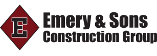 emery-and-sons-construction-inc-logo.png