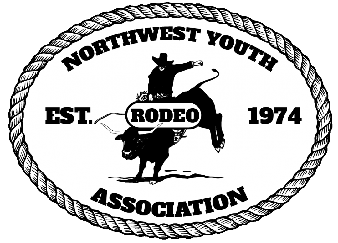 Scholarship Fundraiser Northwest Youth Rodeo Association