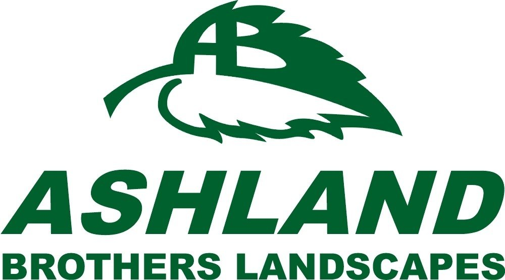 AshlandLogo.jpg