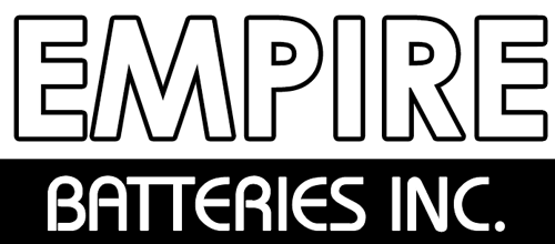 Empire-Logo.png