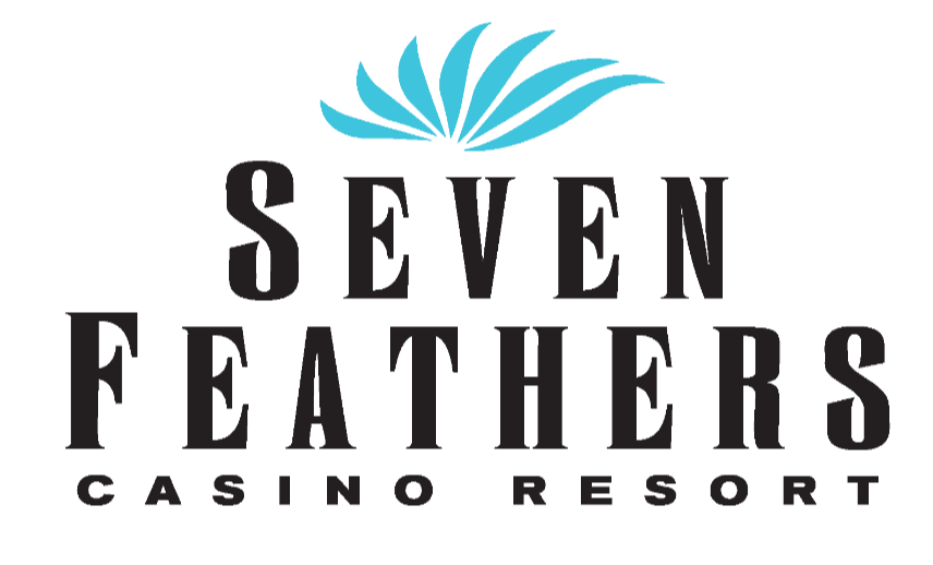 Seven_Feathers_Casino_Resort_Logo.png
