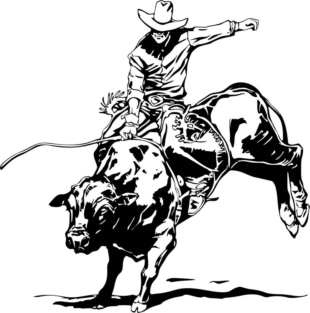 bull riding clinic practice canby 2018 northwest youth rodeo rh nwyra org Rodeo Cowboy Clip Art bull rider clip art