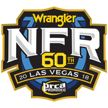 NFR-Logo-2018.png