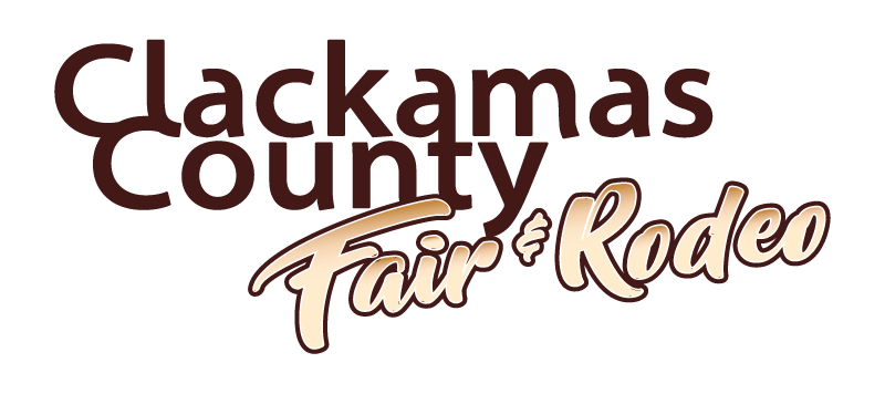 Artboard_1CLACKAMAS_COUNTY_FAIR__RODEO.png