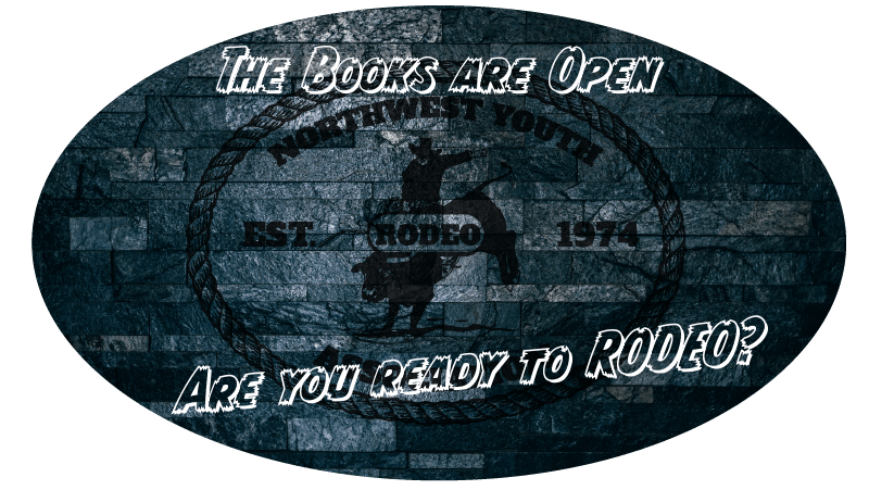 Books are OPEN NWYRA